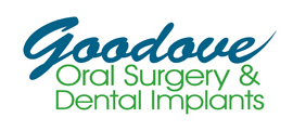 Goodove Oral Surgery and Dental Implants