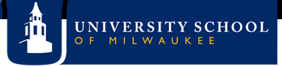 University School Milwaukee