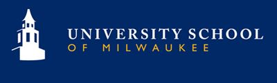University School of Milwaukee