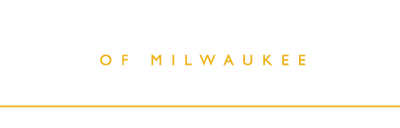 University School of Milwaukee, The Experience for a Lifetime