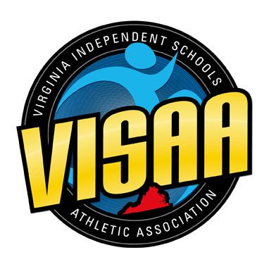 Virginia Independent School Athletic Association