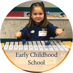 Early Childhood School