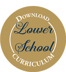 Lower School Curriculm