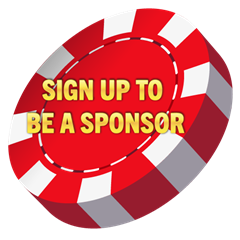 Click here to sign up for a sponsorship
