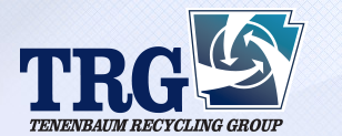 Tennebaum Recycling Group