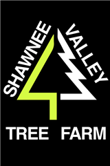 Shawnee Valley Tree Farms