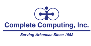 Complete Computing