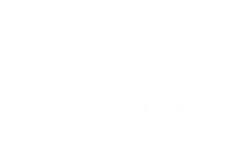 Association of Independent Schools
