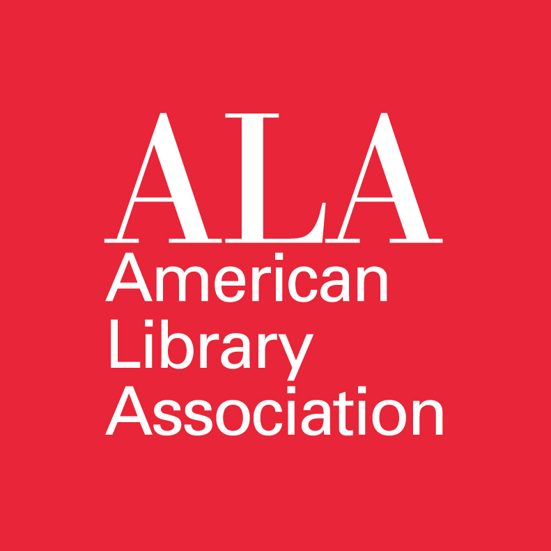 Friends Receives ALA's 2016 Jaffarian Award
