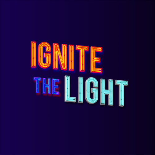 Ignite the Light