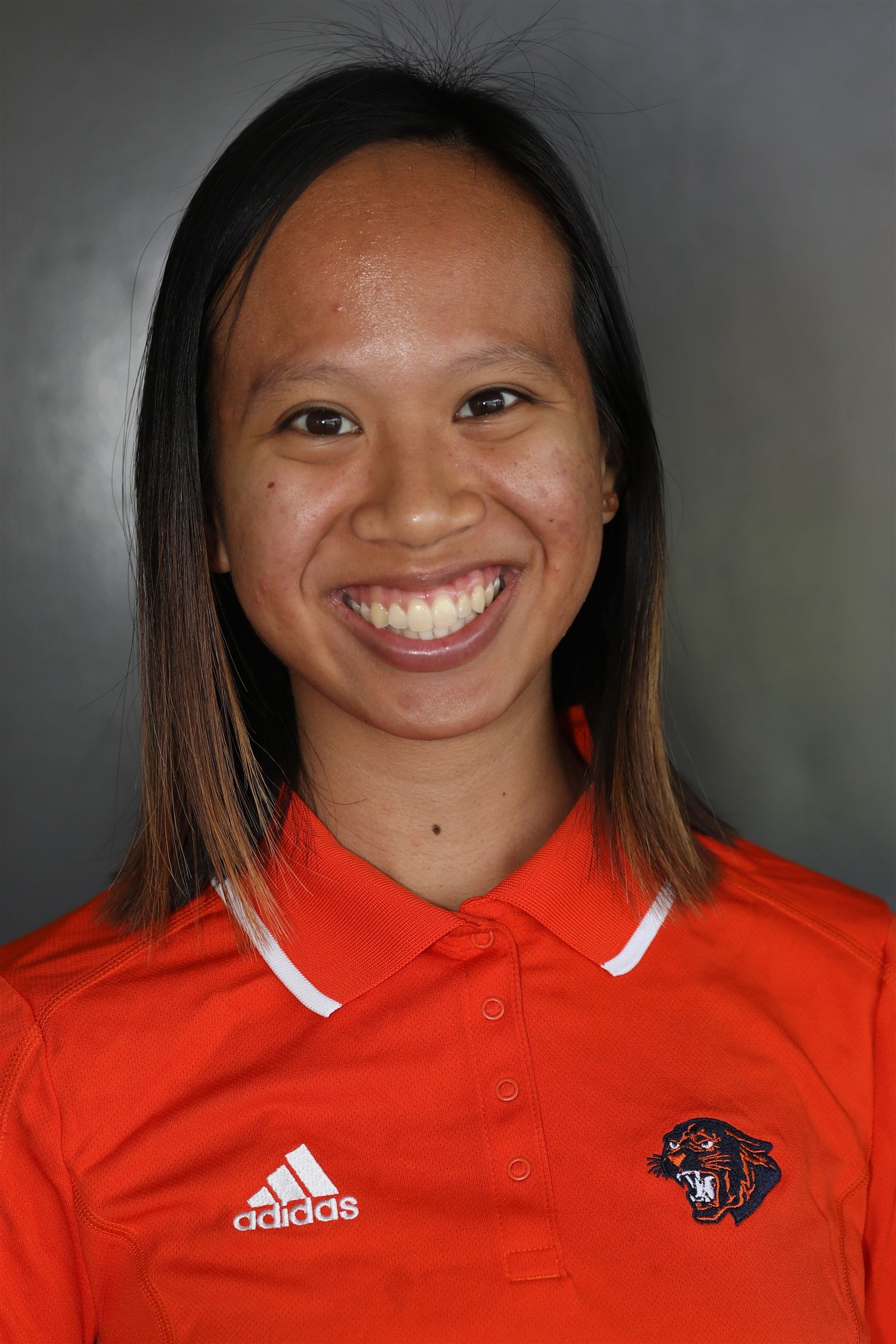Photo of Laelia Nguyen
