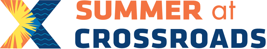 Crossroads School Summer Programs