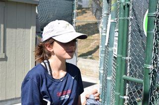 eb2b3e1ef8b91 Varsity Tennis Loses to Windward