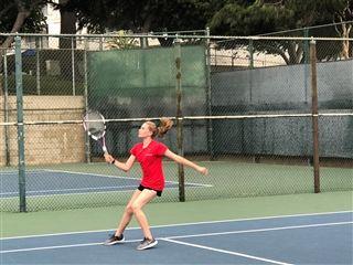 642f5afb4004 MS Tennis Beats Geffen