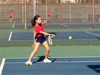c63ca2ae569f MS Tennis Beats Geffen Again