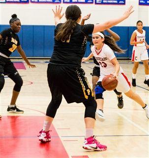 701b35e17 Girls Varsity Basketball beat Yula 61-15.
