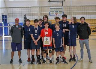 quality design 47bb3 08fc3 Boys JV Volleyball beat Culver city 3-0, 25-15,25-16,25-18, beat Malibu 3-0,  25-17,25-16,25-22, beat El Segundo 2-0, 25-15,25-22, beat Paramount 1-0,  25-13.