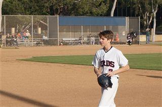 08f3e30e5bb Crossroads Baseball Wins Second Game in Tournament