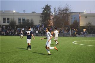 4138becea Boys JV Soccer Finding Their Groove in Late Season