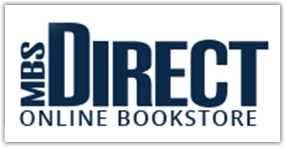 MBS Direct Bookstore