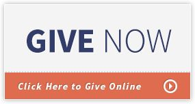 Online Giving 2013