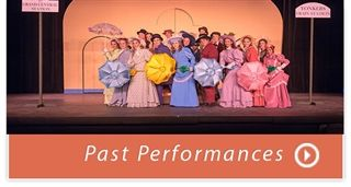 Past Performances
