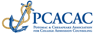 Potomac and Chesapeake Association for College Admission Counseling