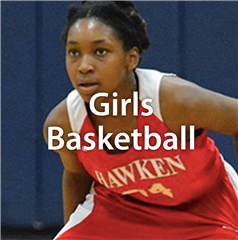 Girls Basketball link