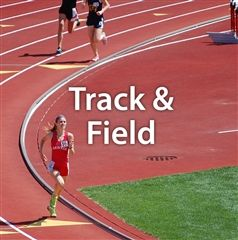Track and Field link