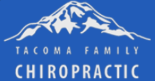 Tacoma Family Chiropractic