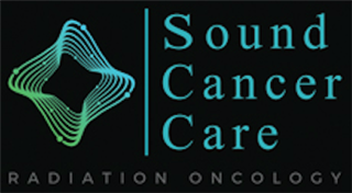 Sound Cancer Care