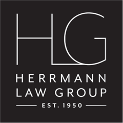 Hermann Law Group