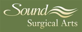 Sound Surgical Arts