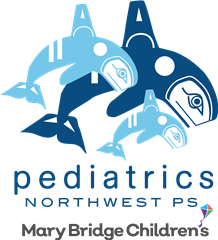 Pediatrics Northwest