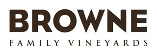 Browne Family Vineyards