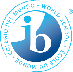The International Baccalaureate®