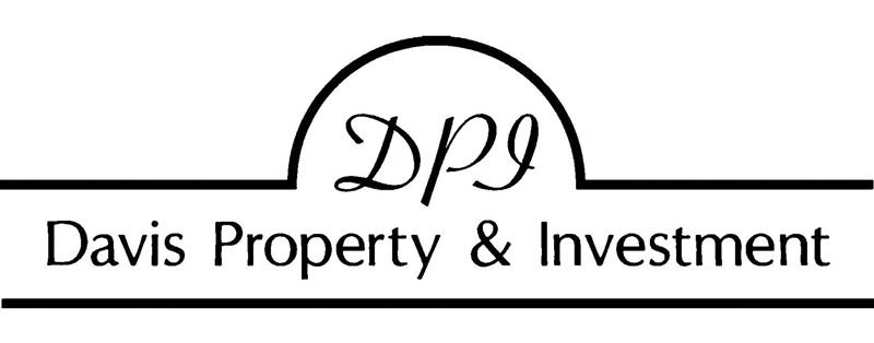 Davis Property & Investment