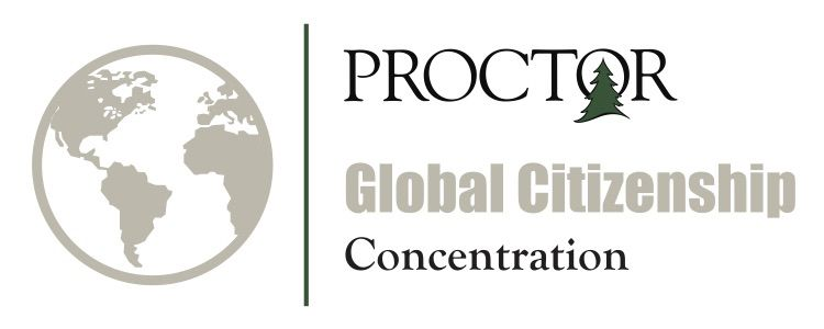 Global Citizenship Concentration