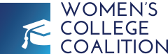 Women's College Coalition