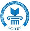 State Council of Higher Education for Virginia (SCHEV)