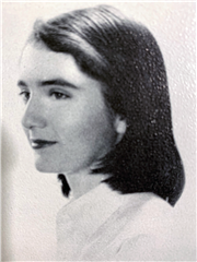 Lily Fleming Norton '56