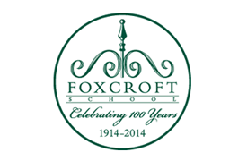 What better way to kick off Foxcroft's Centennial Celebration than by honoring its long tradition of