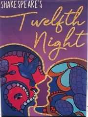 Twelfth Night 11/8/2020