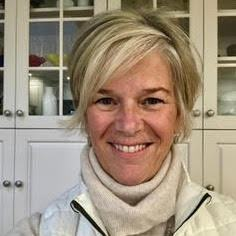 IMS Welcomes Amy Vorenberg as Next Head of Lower School