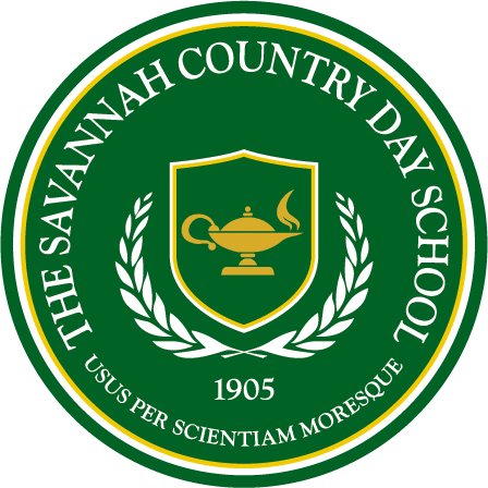 Savannah Country Day School