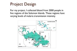 Assessment of Antibody Responses to Malaria Antigens as Biomarkers of Malaria Transmission in the Solomon Islands