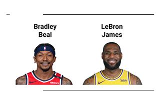 The Value and Impact of NBA Free Agency