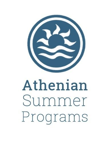 The Athenian School