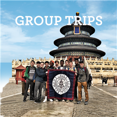 Global > Group Trips Photo Link