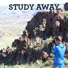 Global > Study Away Photo Link